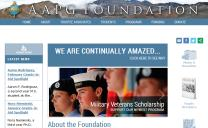 http://foundation.aapg.org/