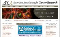 www.aacr.org