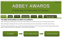 www.abbey.org.uk