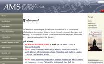 American Musicological Society (AMS), on PostgraduteFunding com