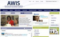 www.awis.org