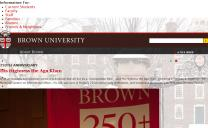 http://www.brown.edu/