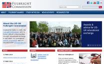 http://www.fulbright.org.uk