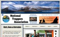 www.nationaltrappers.com