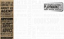 www.playmarket.org.nz