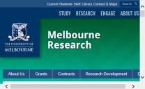www.research.unimelb.edu.au