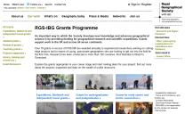www.rgs.org/grants