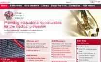 Postgraduate Funding   Catastrophes & Conflict Forum Medical Student
