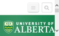 ualberta dissertation fellowship