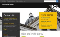 http://www.ucl.ac.uk