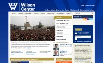 www.wilsoncenter.org