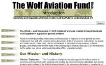 www.wolf-aviation.org